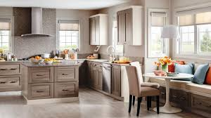 Design A Kitchen Home Depot Home Depot Martha Stewart Kitchen Cabinets U2014 Marissa Kay Home