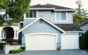 New Look Home Design Roofing Reviews by Jem Home Improvements Roofing Siding Windows Des Moines Ia