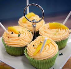 mango mojito recipe mango mojito cupcakes recipe bbc worldwide