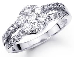 daimond ring why do women want diamond engagement rings blast