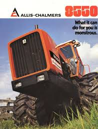 the games factory 2 tractor allis chalmers tractors and train truck