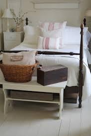 541 best bedrooms images on pinterest bedrooms guest bedrooms