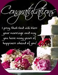 wedding quotes congratulations friendship quotes pictures images commentsdb page 15