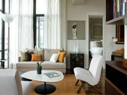 articles with living room photos design tag living room photos wonderful contemporary living room small condo decorating ideas living room design full size