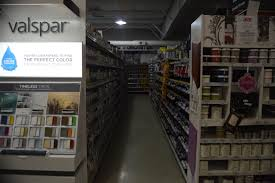 application story good lighting isn u0027t hard to find u2013 wood u0027s ace