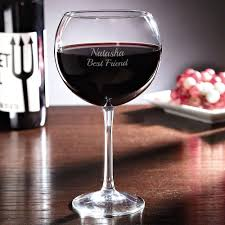 Unique Wine Glasses by Custom Engraved Wine Glasses Canada Best Ideas Of Wine