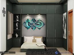 home interior concepts inspirational home interior concepts stoneislandstore co