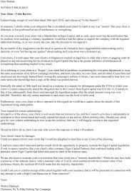 Westminster Council Tax Leaflet Bp3 Jpg