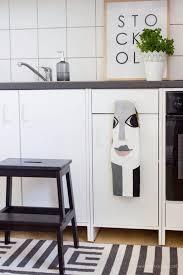 kleine küche einrichten tipps kleine küche einrichten tipps herrlich die besten ideen zu kuche