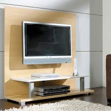 design your own home entertainment center contemporary tv stand interior design pinterest contemporary