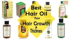 essential oils for hair growth and thickness 10 best hair oils in india oils for hair growth thickness