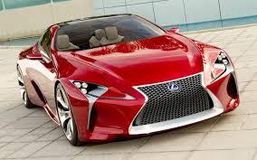 lexus is300 for sale sydney new lexus f model teased lfa successor discussed motor trend wot