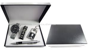 men set gifts design ideas awesome gift set for mens razor gift sets for