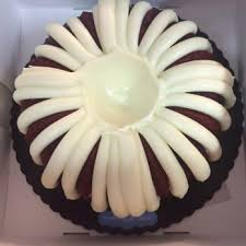 nothing bundt cakes 28 photos u0026 40 reviews bakeries 23973 e