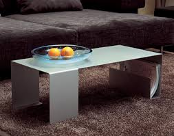 Wohnzimmertisch Platte Couchtisch Aluminium Kaufen Sie Couchtisch Aluminium Auf Www