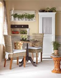 Small Round Kitchen Table For Two by 20 Best Small Dining Areas Images On Pinterest Kitchen Dining