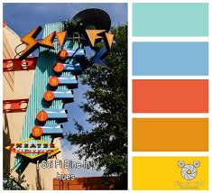 11 best disney colour combos images on pinterest colors disney