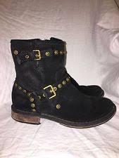 ugg womens fabrizia boots black ugg fabrizia 7 ebay