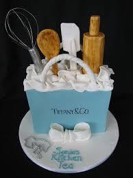 kitchen tea cake ideas kitchen tea cake liz flickr
