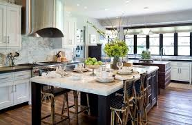 advantages of kitchen island with seating ideas home interior