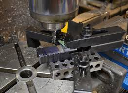 machining a glock slide for a trijicon rmr cut u2013 rifleshooter com