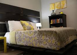 bedding set refreshing black and white bedding with yellow bedding set refreshing black and white bedding with yellow accents inspirational yellow grey and white
