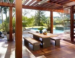 backyard patio design ideas on a budget stone garden retainer