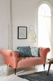 Rooms To Go Sofas And Loveseats by Rooms To Go Sofa Living Room Exciting Rooms To Go Sofas Simple