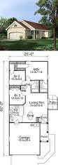 2 bedroom house plans 1000 square feet feet 2 bedrooms 2