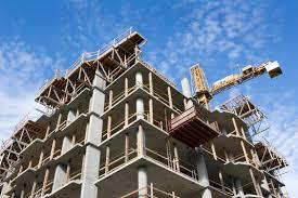 perfect institute for civil engineer india u0027s best institute for