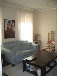 Living Room Sets Albany Ny Apartment Unit 3f At 359 State Street Albany Ny 12210 Hotpads