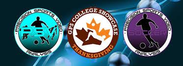 goalkeeper showcase gps thanksgiving showcase tournament