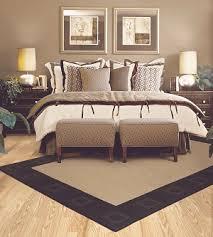 rugs for bedrooms cheap bedroom rugs viewzzee info viewzzee info