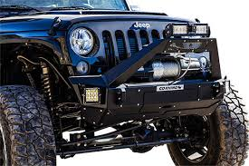 bumpers for jeep go rhino jeep front bumper 1 price free shipping
