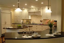 Wohnzimmerlampen Rustikal Lampen Bilder U0026 Ideen Couchstyle Küchenbeleuchtung Das