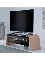 light wood tv stand alphason spectrum tv stand adsp1200 lo 121 tv mounts