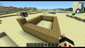 my computercraft programs turtle house builder youtube