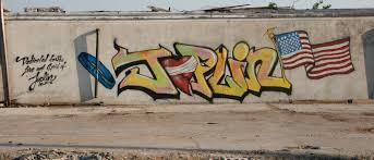 Mural Wall Art by Public Art Joplin Mo Official Website