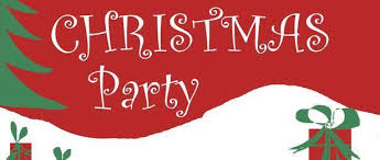 Christmas Party Nights Manchester - christmas party night hurst dance studio hindley 9 december