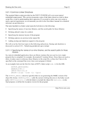 e book linux g c c x g c c the gnu c c language system u2026