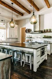 jvw home patterson project part kitchen today showing you the beautiful kitchen patterson home was designed family friendly for all kids gather round