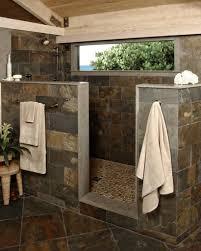bathroom shower ideas without doors descargas mundiales com