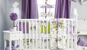 Cheap Mini Crib by Table Prodigious Crib Bedding Sets Pink And Gray Interesting