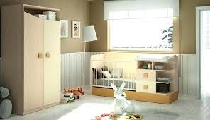chambre évolutive bébé conforama lit evolutif pour bebe lit pour bebe pas cher les lits de bacbac lit