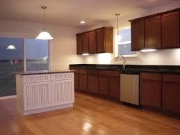 Hardwired Under Cabinet Lighting Kitchen by Under Cabinet Lights Lowes Git Designs