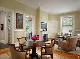 wyndmoor residence u2013 hanson general contracting inc