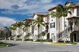 altis bonterra rentals hialeah fl apartments com