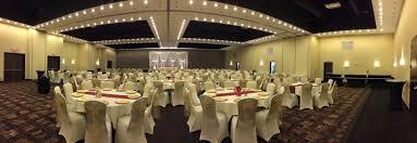photos by sharper image wedding u0026 event rentals in fargo nd