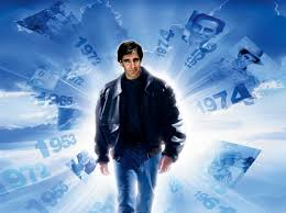 quantum leap the film is a quantum leap movie coming out soon boxsetter com