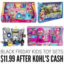 black friday kids kohl u0027s black friday sale live online shop the best deals now